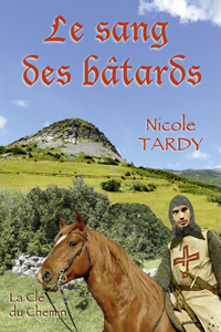 Le sang des bâtards